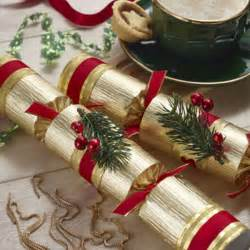 crack up on christmas crackers this festive season