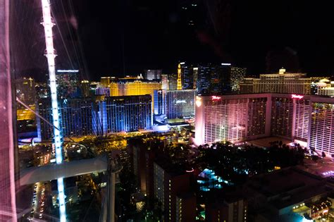 new year 2018 in vegas trip guide to las vegas on new year s the