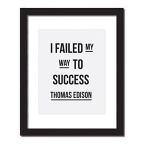 printable thomas edison quotes 277 best law school motivation images on pinterest