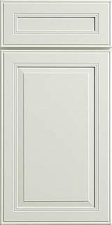 Merillat Replacement Cabinet Doors Merillat Maple Cabinets Kitchen Designs Show Rooms Colors And