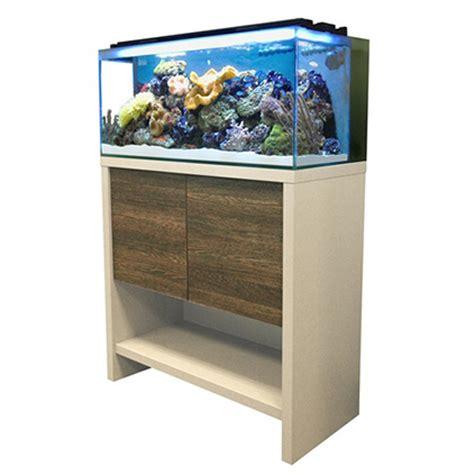 Juwel Cabinet New Fluval M Series Aquariums Aqua Home Blog