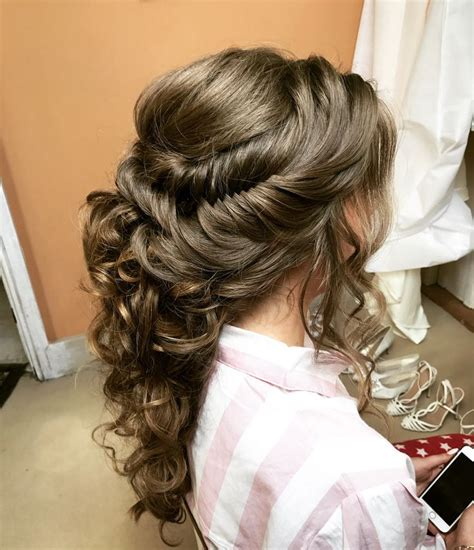 hairstyles to do with plaited extensions 17 best ideas about plait braid on pinterest plaits in