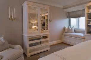 Gray Bedroom Armoire Gray Boy S Room Armoire Design Ideas