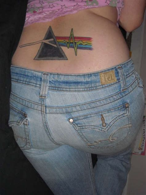 dark side of the moon tattoo my side of the moon 95978 jpeg 600 215 800