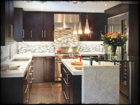 middle class home decoration middle class family modern kitchen cabinets home design