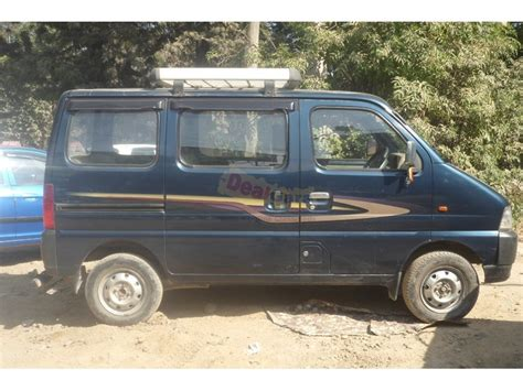 maruti suzuki eeco 2012 for sale price rs 13 00 000