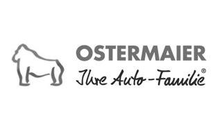 Auto Lichtinger by Auto Leasing Angebote Im Vergleich G 252 Nstig Auf