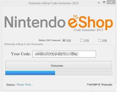 Eshop Codes Giveaway - best 20 free eshop codes ideas on pinterest