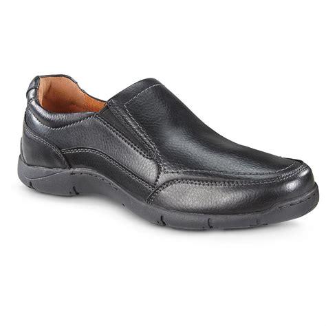 streetcar shoes streetcars s daytona slip on shoes 657723 casual