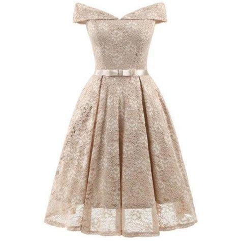 17065 Retro Pattern S M L Sale Dress wholesale 2018 summer sleeveless dresses style