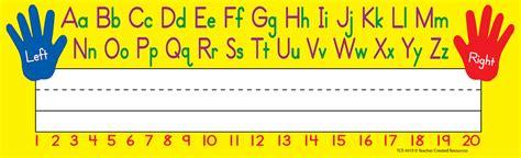 printable name tags for desks printable name tags for desks hostgarcia