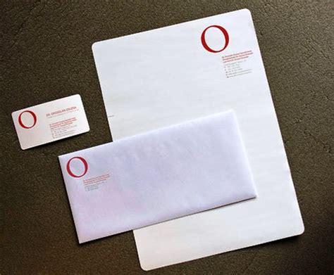 desain kartu nama lawyer 13 contoh desain kop surat dan corporate identity inspiratif