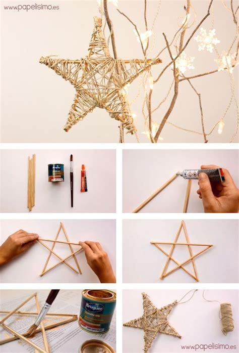 las 25 mejores ideas sobre decoraciones para 193 rboles de