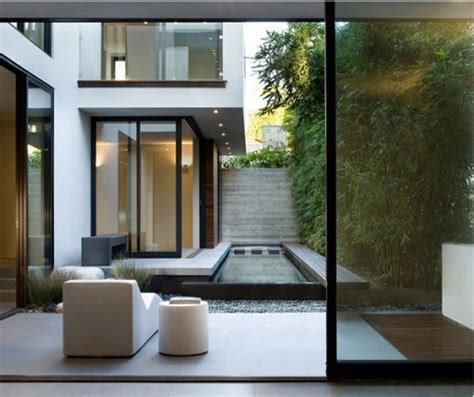 membuat rumah kaca sederhana merawat rumah minimalis 2 lantai