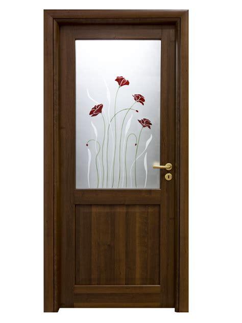 porte vetro decorate porte vetro decorate awesome porte vetro decorate with