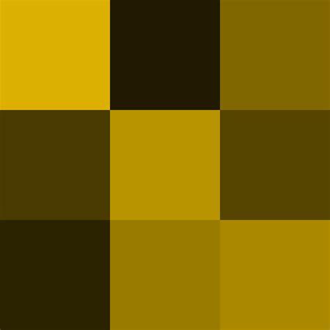 Dourado (cor) ? Wikipédia, a enciclopédia livre
