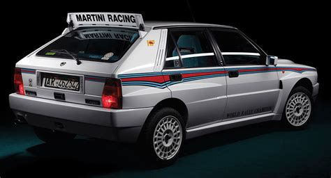 Where Is Lancia Made One Of The Lancia Cars Could Be Yours