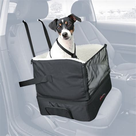 pictures of car seats for dogs car booster seat with harness get free image about