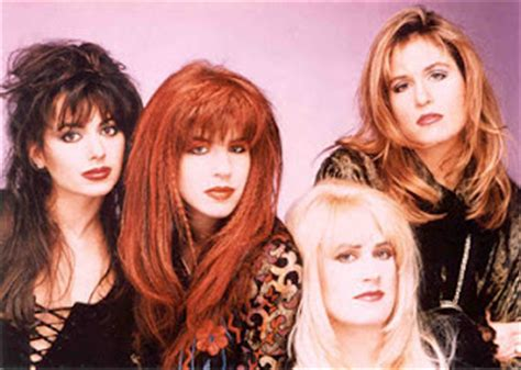 bangles in your room dara s 100 songs in 100 days the bangles in your room 171 east portland