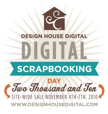 digital design house design house digital scrapbooking home design and style