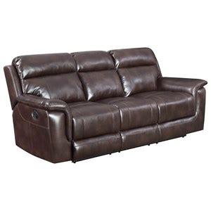 bradington power reclining sofa bradington newman transitional power reclining sofa