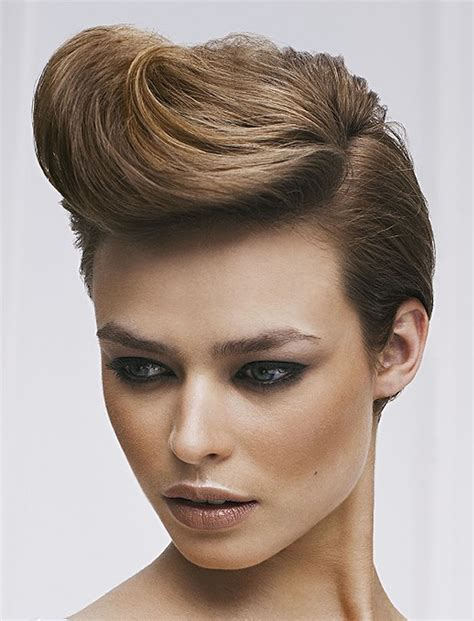 hairstyles for average person of average peoples short hairstyles 25 best ideas about