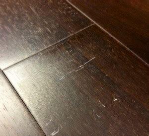selecting the correct finish versus urethane - What Is Aluminum Oxide Finish On Hardwood Flooring