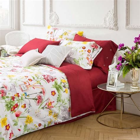 teen floral bedding teen floral bedding promotion shop for promotional teen