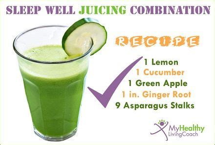 Juice Combinations Detox by 17 Best Images About Juicing Detox Recipes On