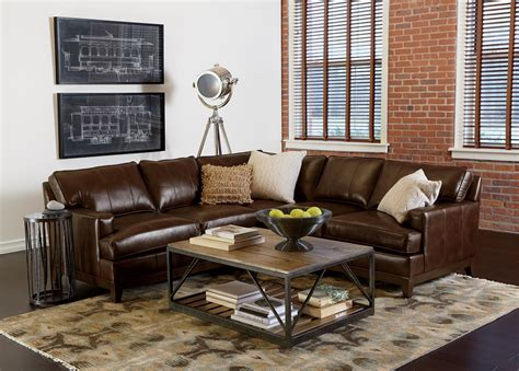 leather sofa reviews ethan allen leather sofa reviews home the honoroak