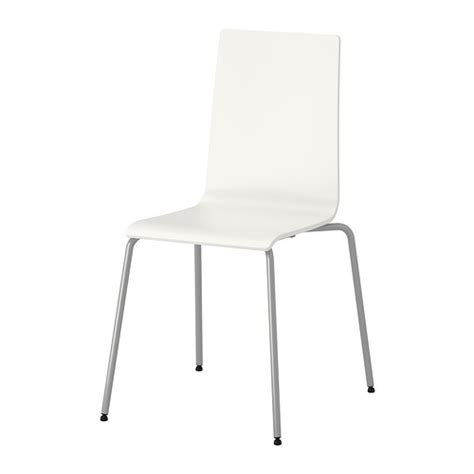 Martin Stuhl Ikea