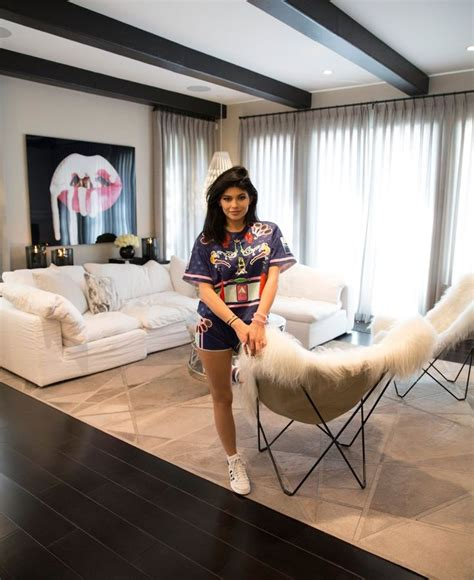 jenners bedroom 25 best ideas about jenner room on