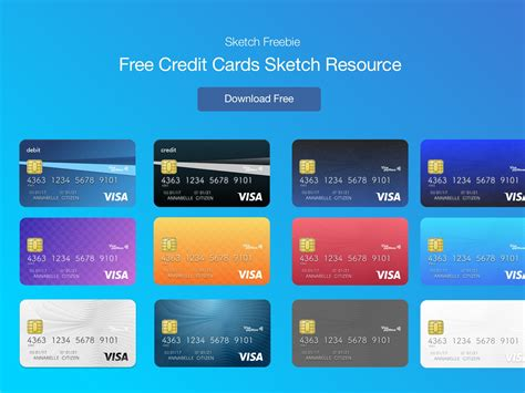 Free Psd Credit Card Template by Free Food Order App Ui Psd Designcoon Quality
