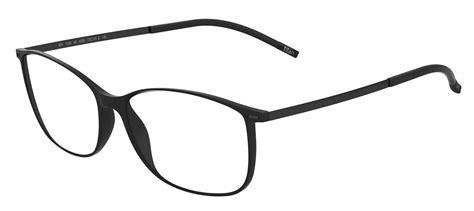 silhouette 1572 lite eyeglasses free shipping