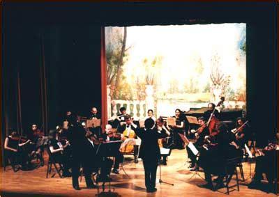 orchestra da orchestra da giorgio strehler corale vivaldi