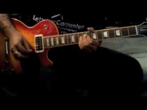 download mp3 guns n roses wild horses guns n roses wild horses guitar cover youtube