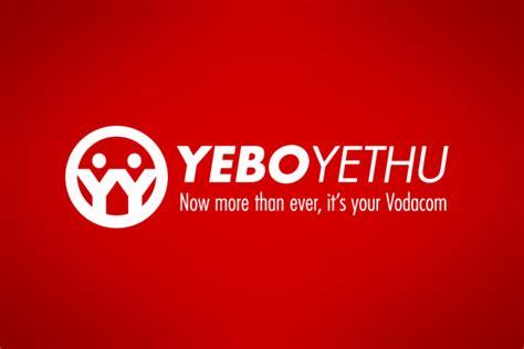 Vodacom Yeboyethu | vodacom s yeboyethu shares advance