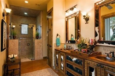 gallery of organizing tips for western bathroom design in