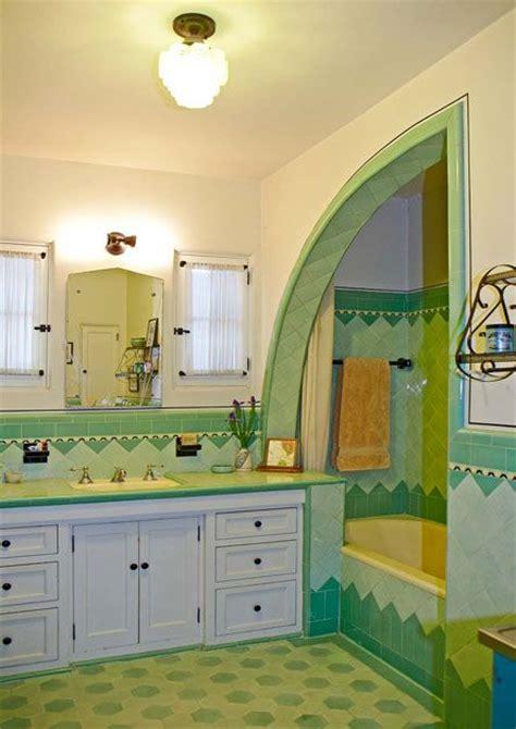 sea foam green bathroom pinterest the world s catalog of ideas