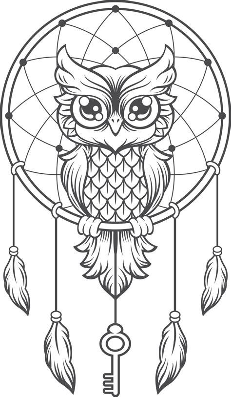 imagenes bonitas para dibujar dificiles 4 mandalas de animales para colorear e imprimir imagenes