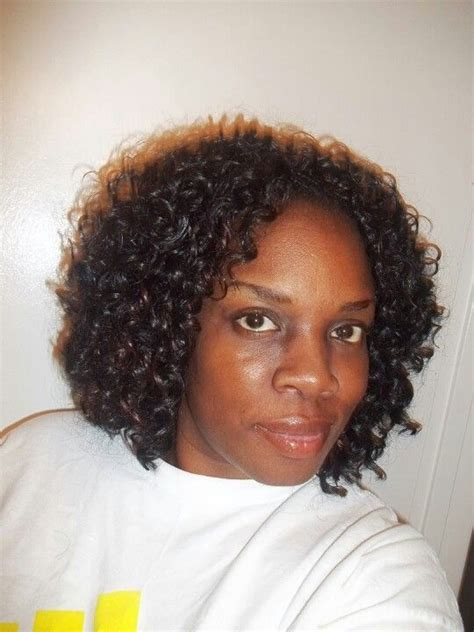 latching hair pin by kim wright on natural and braided hairstyles