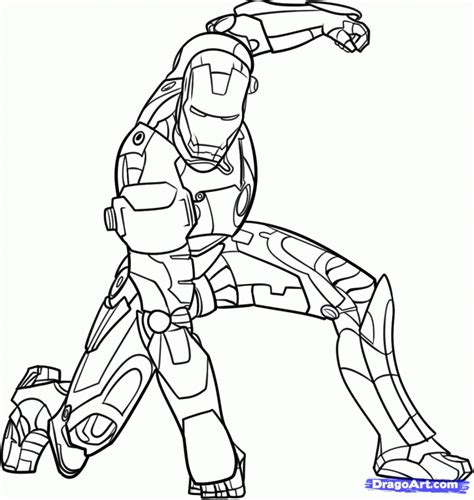 printable iron on how to coloring printable coloring iron man mask coloring pages