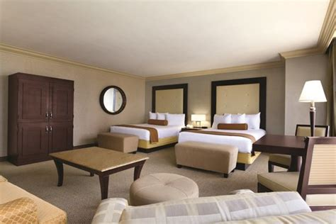 vegas hotel suites to go all out this summer rio all suite hotel casino 107 3 5 5 2018 prices