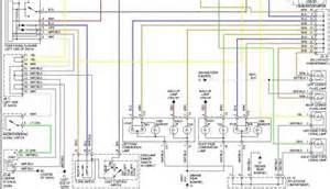 negative bsa ground wiring diagram wiring diagram website