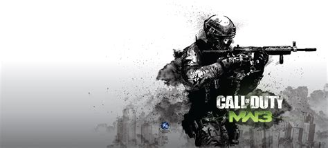 Call Of Duty Mw 3 fanart call of duty mw3 fictif