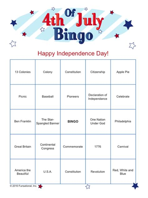 printable veterans day bingo cards 8 best images of military bingo printable coast guard