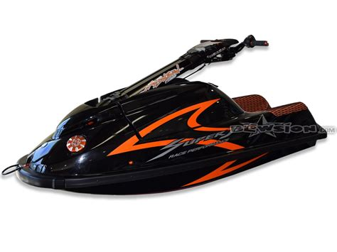 Jetski Rumpf Lackieren by Blowsion 2013 Yamaha Superjet Freeride Edition For Sale