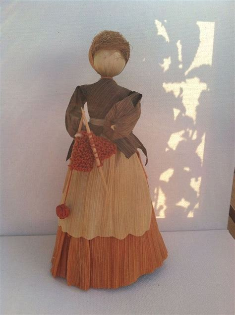pics of corn husk dolls 17 best images about how to make corn husk dolls on