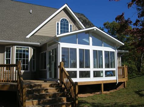 helopal preisliste sunroom on deck turn your deck into a four seasons