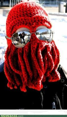 zoidberg knit hat a water wagon type boat for fishing small bodies of water